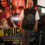 Policegiri (2013) Hindi Movie DVDRip