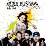 Pure Punjabi (2012) Punjabi Movie DVDRip Mediafire
