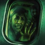 Quarantine 2 (2011) 300MB Dual Audio