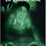 Quarantine (2008) English Movie Downloade