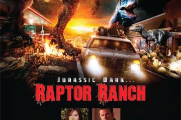 Raptor Ranch (2013) Watch Online