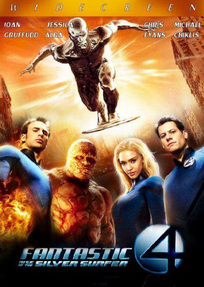 fantastic 4 rise of the silver surfer full movie download in hindi 480p