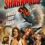 Sharknado (2013) English BRRip 720p HD