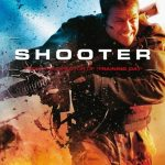Shooter (2007) 350MB Dual Audio