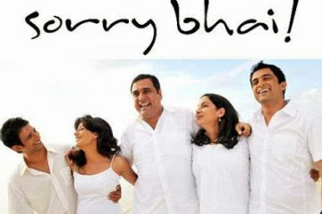 sorry bhai 2008 hindi movie watch online