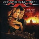xXx  State of the Union (2005) 420p 300MB Dual Audio