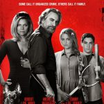 The Family (2013) 350MB BRRip English 480P Mp4