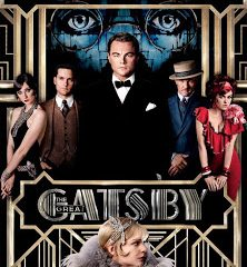 The Great Gatsby (2013) Dual Audio BRRip HD 720P
