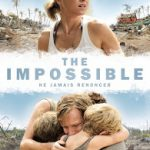 The Impossible (2012) Dual Audio BRRip HD 720P