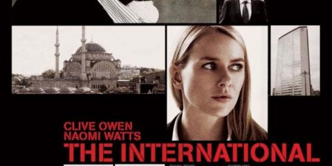 The International (2009) Full Movie Hindi English Watch Online Resumable Download