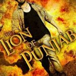 The Lion Of Punjab (2011) Full Movie DVDRip | Download Watch Online