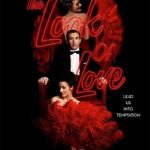 The Look of Love 2013 HD Watch Online Free