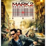 The Mark: Redemption 2013 Watch Full Movie