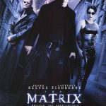 The Matrix (1999) Dual Audio BRRip 720P