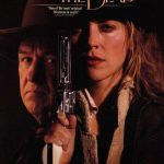 The Quick and the Dead (1995) Dual Audio BRRip 720P