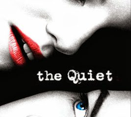 The Quiet (2005) Dual Audio