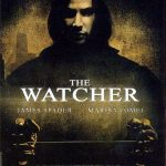 The Watcher (2000) 300MB Dual Audio