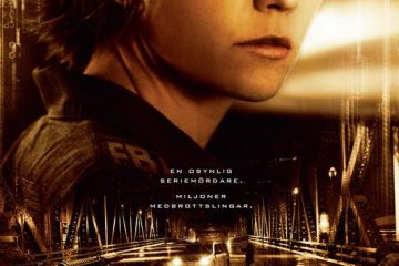 Untraceable (2008) 300MB English Downloade