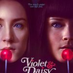 Violet & Daisy (2011) English BRRip 720p HD