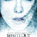 Whiteout (2009) 300MB Dual Audio