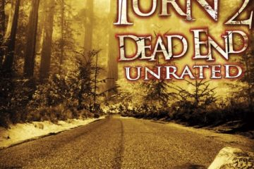 Wrong Turn 2 (2007) Downloade