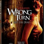 Wrong Turn (2003) English Downloade