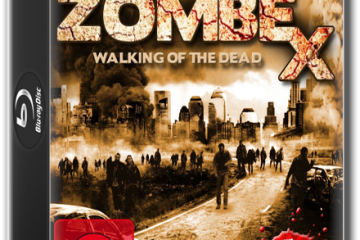 Zombex (2013) 275MB BRRip English