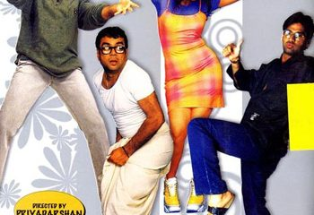 Hera pheri 2000 full movie watch online