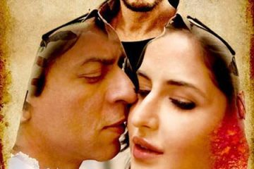 jab tak hai jaan (2012) online watch hindi movie