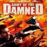 Army of the Damned 2014 Watch Online