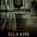Bela Kiss: Prologue 2013 Watch Online