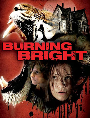 burning bright 2010 watch online