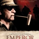 Emperor 2012 Watch Online