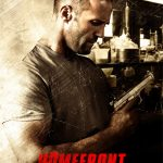 Homefront 2013 Watch Online