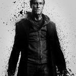 I Frankenstein 2014 Watch Online