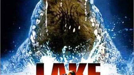 lake placid the final chapter (2012) watch online