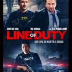 Line of Duty 2013 Watch Online