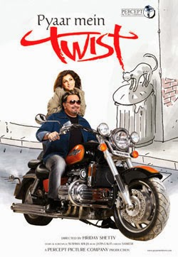 pyaar mein twist 2005 hindi movie watch online