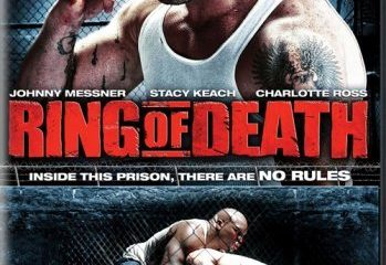 Ring of death 2008 watch online