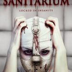 Sanitarium 2013 Watch Online