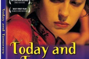 Today and Tomorrow 2003 Watch Online