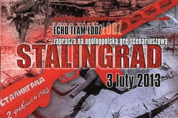 Stalingrad 2013 Watch Online