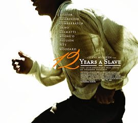Watch 12 Years A Slave online - Watch Movies Online, Full Movies