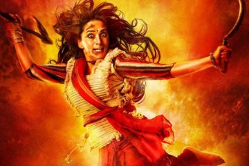 Gulaab Gang (2014) Free MP3 Songs,Soundtracks,Music Album