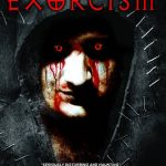 Demon Exorcism: The Devil Inside Maxwell Bastas 2013 Watch Online
