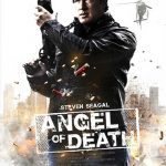 Angel of Death 2012 Watch Online
