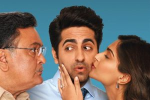 Bewakoofiyaan 2014 Hindi Movie Songs Mp3 Download