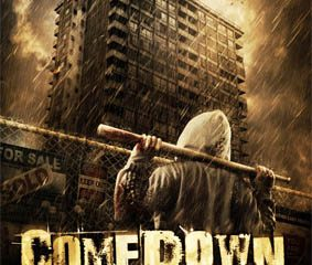 Comedown (2012) Watch Full Movie