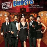 "Gang Of Ghosts"" (2014) Official Theatrical Trailer HD Mp4 Video"