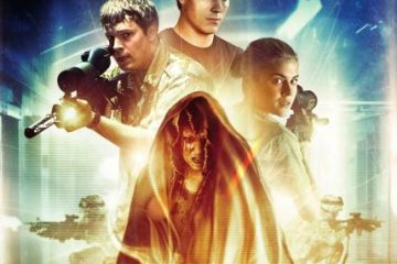 Ghost Machine (2010) (In Hindi) Watch Online